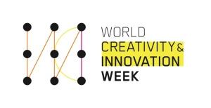 WCIW Global logo 2013