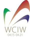 WCIW Global Logo 2014