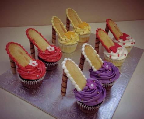Highheelcupcakes
