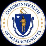 150px-Seal_of_Massachusetts_(variant).svg