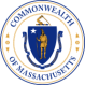 150px-Seal_of_Massachusetts_(variant).svg