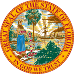 200px-Seal_of_Florida.svg