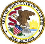 200px-Seal_of_Illinois.svg