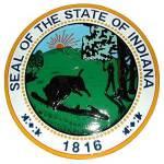 indiana_seal