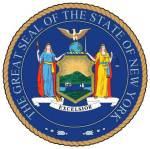 New_york_seal