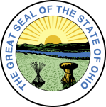 Ohio_State_Seal,_1967.svg