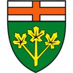 Ontario crest