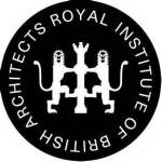 Royal Institute of Royal Architects