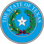 Seal_of_Texas.svg