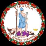 Seal_of_Virginia.svg
