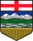 Shield_of_Alberta.svg