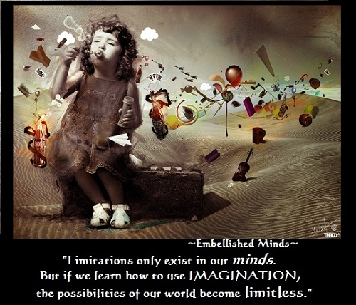 http://www.embellishedminds.com/2673/imagination-quotes-our-world-become-limitless/