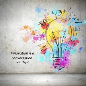Innovation_Conversation